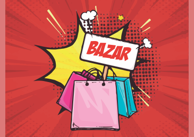 Bazar Wizo