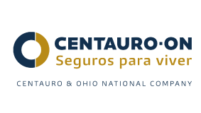 Centrauro-on