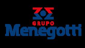 Grupo Menegotti