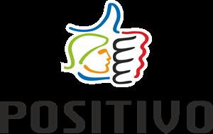 Grupo Positivo