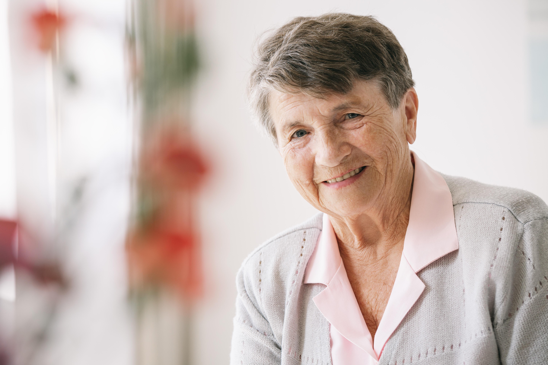 É importante desconstruir os preconceitos contra os idosos