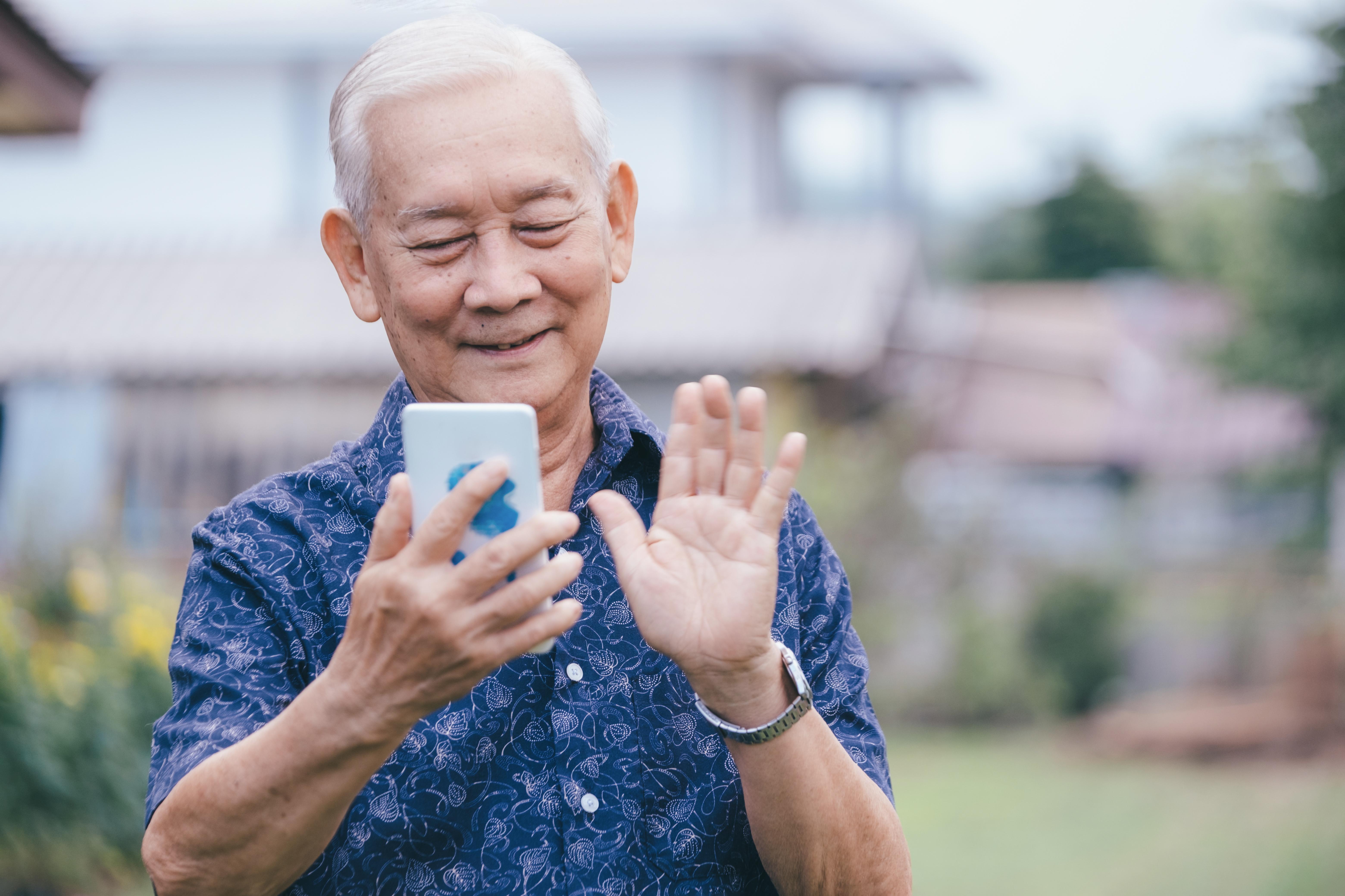 Neurociência contribui para a melhora da qualidade de vida dos idosos